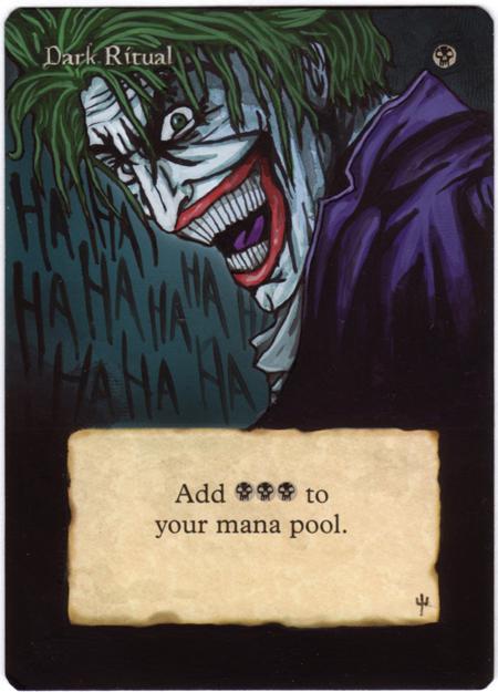 dark ritual4