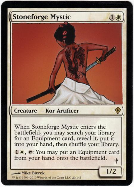 Stoneforge mystic2