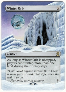 winter-orb4